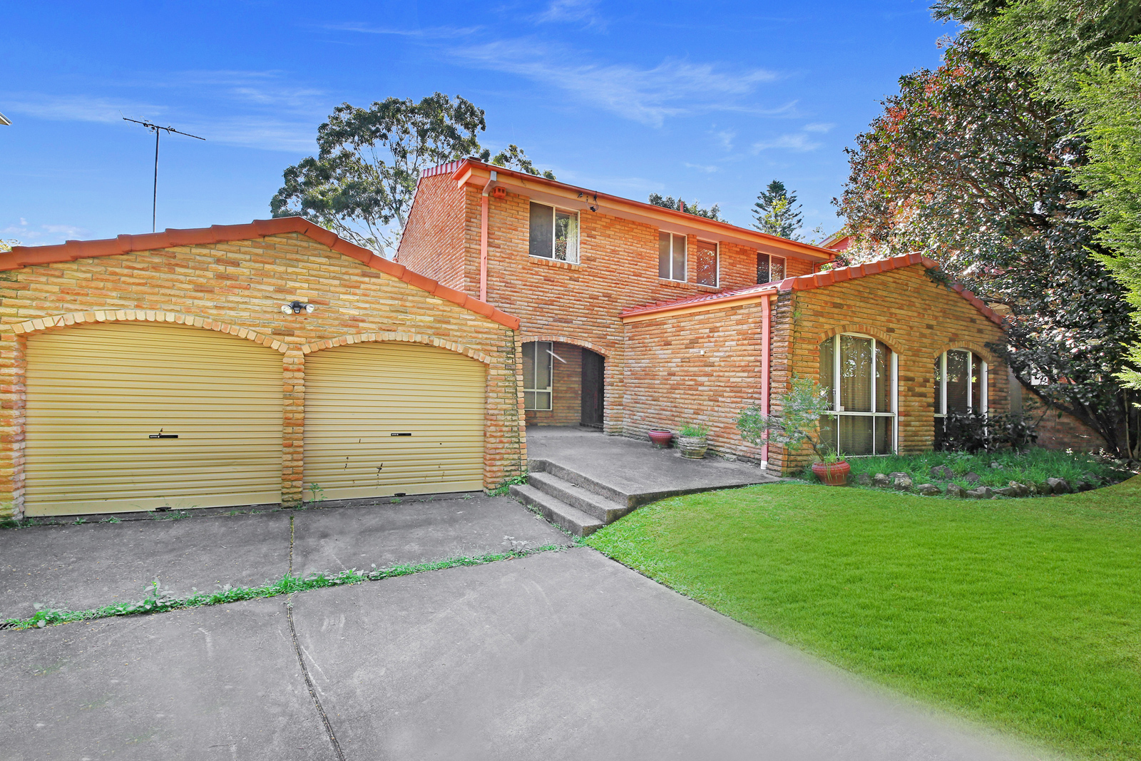39 Shirley street Carlingford 2118