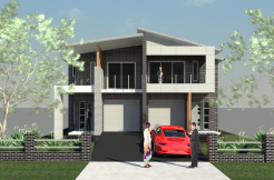 9 Bright st Guildford NSW 2161