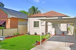 47 First ave Berala NSW 2141