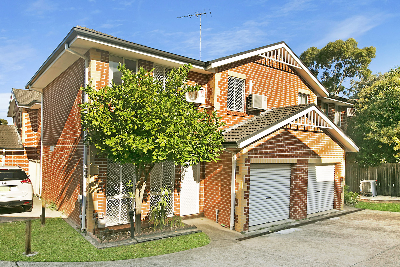 8/9-13 Crawford st Berala NSW 2141