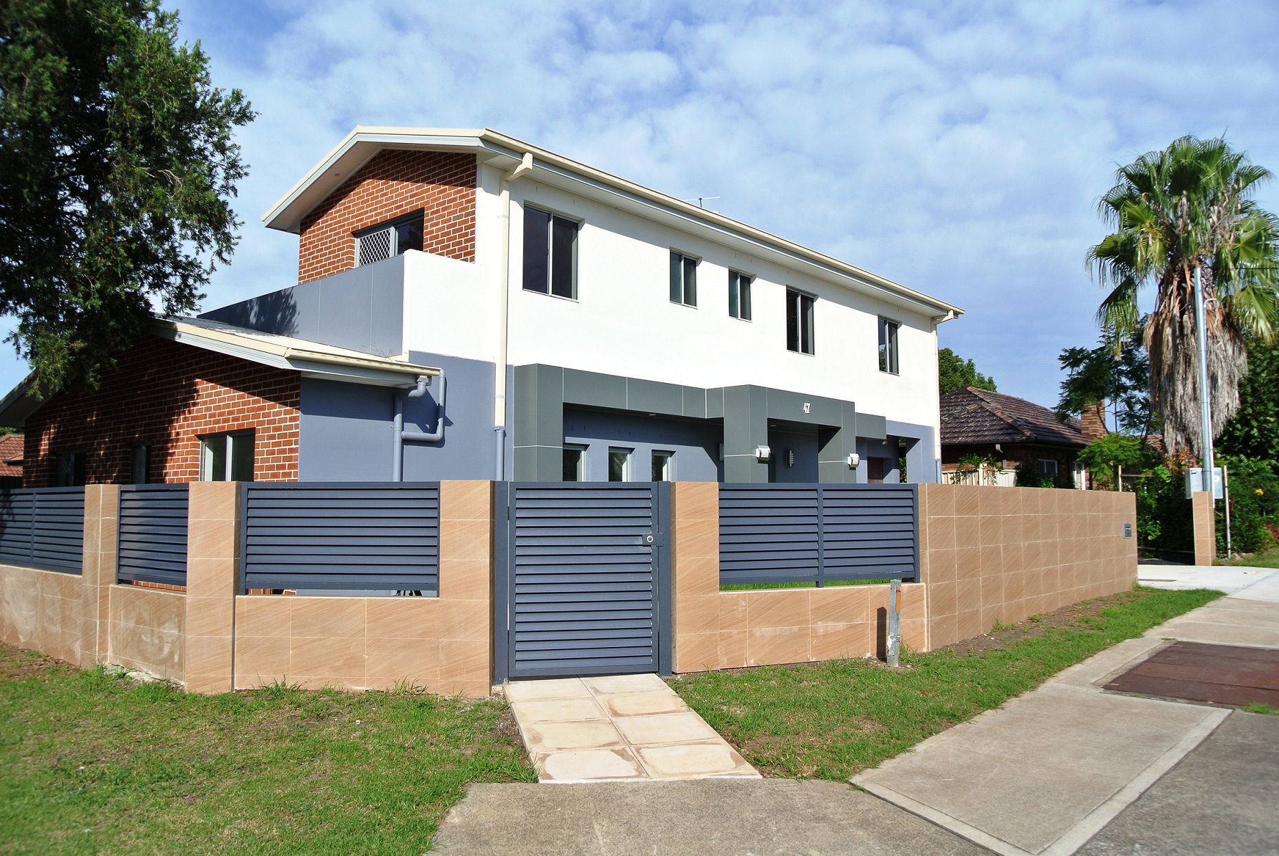 47 Kibo road Regents Park NSW 2143