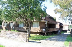 4/27 The Crescent Berala NSW 2141