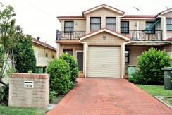 57a Wyong street Canley Heights NSW 2166