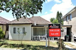 9 Downing Ave, Regents Park NSW 2143